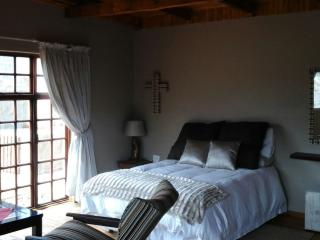 Swallows Nest Self Catering Chalet - Rhodes vacation rentals