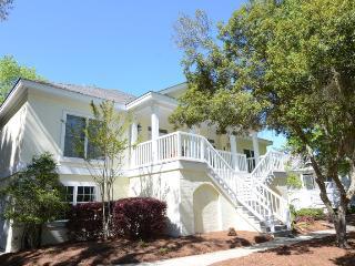 #503 Grantham Fairway Oaks ~ RA53672 - Pawleys Island vacation rentals
