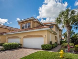 Luxury Condo within Bell Tower Park, Terrace - Fort Myers vacation rentals