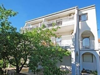 Sunny Condo with Internet Access and Short Breaks Allowed - Suha Punta vacation rentals