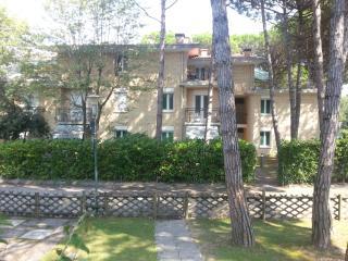 2 bedroom Condo with Television in Bibione Pineda - Bibione Pineda vacation rentals