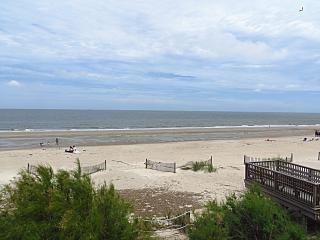 108C Tybee Lights - prices listed may not be accurate - Tybee Island vacation rentals