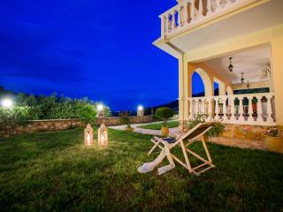 Gerovasis Villas - Faidra Apartment - Limni Keri vacation rentals