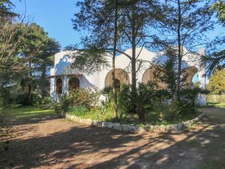 Beautiful Villa with Television and Balcony - Acaia vacation rentals