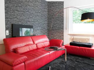 Premium Design Flat // City Center - Munich vacation rentals