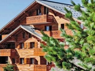 Comfortable Les Carroz-d'Araches Apartment rental with Short Breaks Allowed - Les Carroz-d'Araches vacation rentals