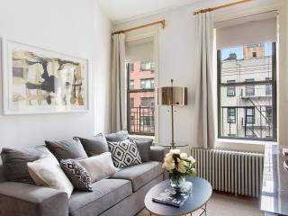 midtown East 1 Bedroom (4A) - New York City vacation rentals