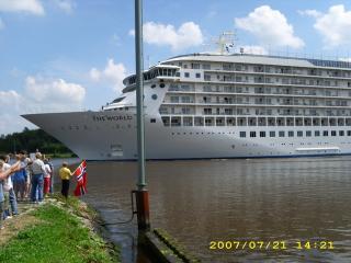 Nähe Nord-Ostsee-Kanal<Traumschiffe zum Greifen na - Hanerau-Hademarschen vacation rentals