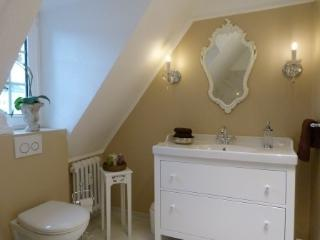 Gemütliches, modernes Apartment - Wetzlar vacation rentals