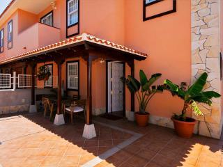 Vlla La Capitana! - Costa Adeje vacation rentals