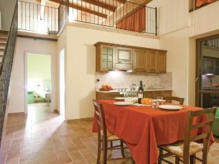 Apartment Eagle 1 - Camporgiano vacation rentals