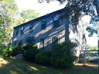 1 Mile to Skaket Beach with King Beds & A/C - OR0365 - Orleans vacation rentals
