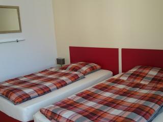 Gästehaus  Conny, Heidelberger Ferienwohnung - Heidelberg vacation rentals