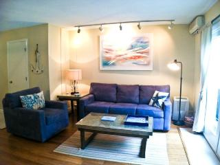 Ocean Edge- King Bed, Straight Staircase & 4 Pool Passess (fees apply) - HO0607 - Brewster vacation rentals