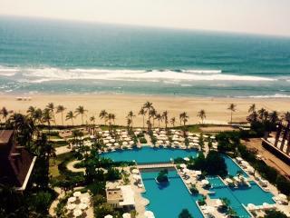 Beautiful Golf villa in Acapulco Diamante - Acapulco vacation rentals