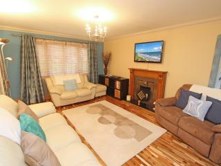 Heron's Beck, Amble and Warkworth Area - Amble vacation rentals