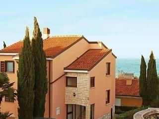 Beautiful Condo with Short Breaks Allowed and Long Term Rentals Allowed - Crveni Vrh vacation rentals