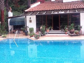 Bright 4 bedroom Vacation Rental in Marmaris - Marmaris vacation rentals