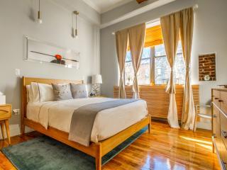 Loft Suite - Brooklyn vacation rentals