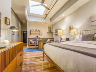 Studio Deluxe at Franklin Guesthouse - Brooklyn vacation rentals