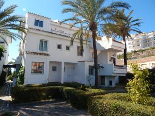 2 Bedroom Apartment Riviera Del Sol - La Cala de Mijas vacation rentals