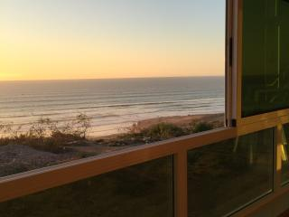 Bright 2 bedroom Aourir Apartment with Internet Access - Aourir vacation rentals