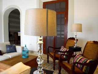 Perfect 2 bedroom Merida House with Internet Access - Merida vacation rentals