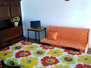 VILLETTA TORRE DELL'ORSO VICINO MARE, MAX 6 POSTI - Torre dell'Orso vacation rentals
