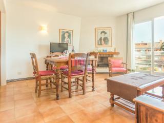 Apartment La Bahìa BWB111A - Benitachell vacation rentals
