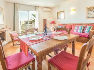 1 bedroom Condo with A/C in Benitachell - Benitachell vacation rentals