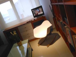 Costa da Morte. Apartamento Corme Porto Design - Ponteceso vacation rentals