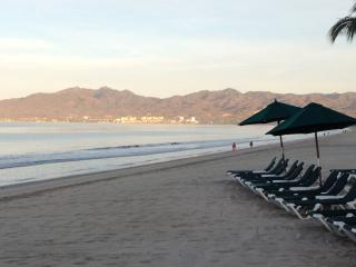 5 Star Luxury, Ground Floor Convenience - Nuevo Vallarta vacation rentals