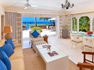 Nice 1 bedroom Villa in Saint Peter - Saint Peter vacation rentals