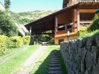 Nice 3 bedroom Guest house in Itacoatiara - Itacoatiara vacation rentals