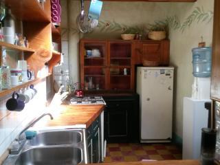 Bohemien Retreat Near Colonial Center - Antigua Guatemala vacation rentals