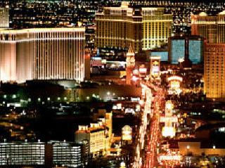 July 4th Las Vegas Wyndham Grand Desert - Las Vegas vacation rentals