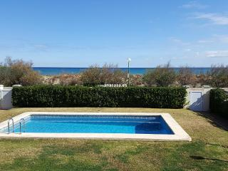 Nice Condo with Internet Access and A/C - Oliva vacation rentals