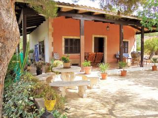 Casa Houpla Sol , Nature et Plages - Manacor vacation rentals
