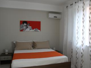 LOFT TAORMINA MARE - Taormina vacation rentals