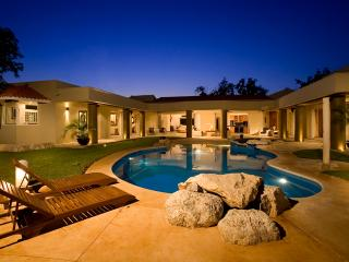 Best Kept Secret in the Riviera Maya- 100% Luxury! - Puerto Aventuras vacation rentals