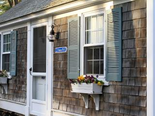 Dennis Seashores Cottage  5 - 2BR 1BA - Dennis Port vacation rentals