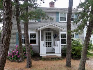 Dennis Seashores Cottage 28 - 4BR 2BA - Dennis Port vacation rentals