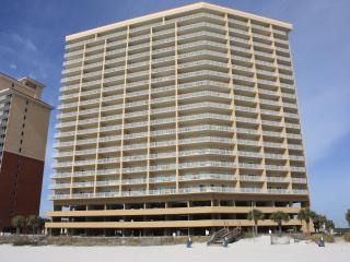 Beachfront Condo-Gulf Shores,Seawind,2 BR/2BA+Bunk - Gulf Shores vacation rentals