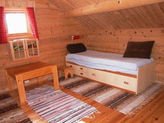 Romantic 1 bedroom Dalen House with Internet Access - Dalen vacation rentals