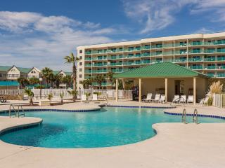 Spectacular Beach Views- 2 bedroom - Gulf Shores vacation rentals