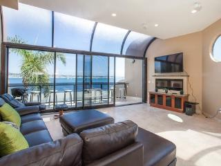 VENICE - Mission Beach vacation rentals