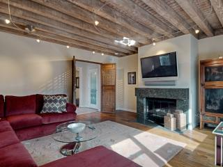Gorgeous House with Internet Access and A/C - La Jolla vacation rentals