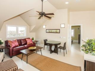 KENNEBECK731 - Mission Beach vacation rentals