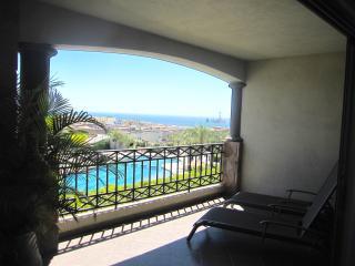 CASA SUNSHINE - Cabo San Lucas vacation rentals
