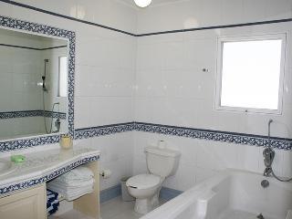 3 bedroom Villa with Internet Access in Puerto Morelos - Puerto Morelos vacation rentals
